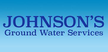 Johnson's Ground Water Services